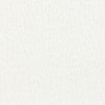 Krepepapir -2795-001
