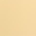 Bookkram – sandfarvet – chamois 2270-579