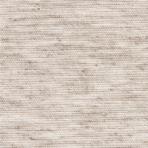 Canvas natur ark 50 x 100 cm 2256-216