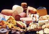 makanan penyebab kolestrol