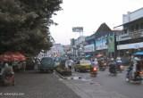 jalan jalan malioboro yogyakarta credit wikimedia