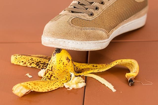 Cara Mudah Menyelesaikan Klaim Asuransi Di Indonesia (credit:pixabay*com)
