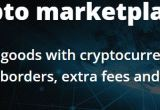 STORIQA MarketPlace