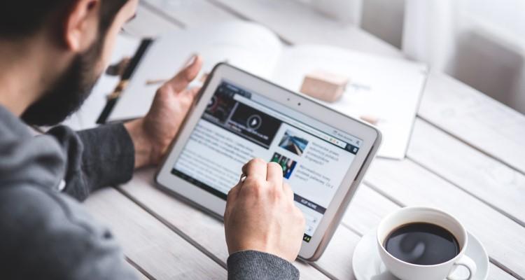 5 Peluang Usaha Digital Paling Profitable