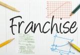 Tips Sukses Menjalankan Bisnis Franchise Agar Tidak Rugi