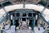cocpit boeing 737 max 8   wikimedia