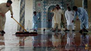 شركة تنظيف مساجد بالرياض, تنظيف مساجد بالرياض, افضل شركة تنظيف مساجد بالرياض, شركة تنظيف مساجد