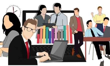 Le comité social et économique : entre nouveautés et continuité de la représentation du personnel