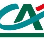 Crédit agricole vend sa filiale en Roumanie