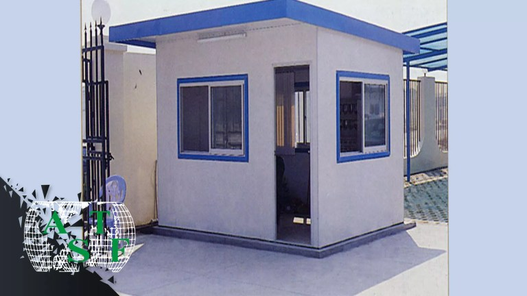 Portable Buildings - used portable buildings for sale - Alsadiqservices