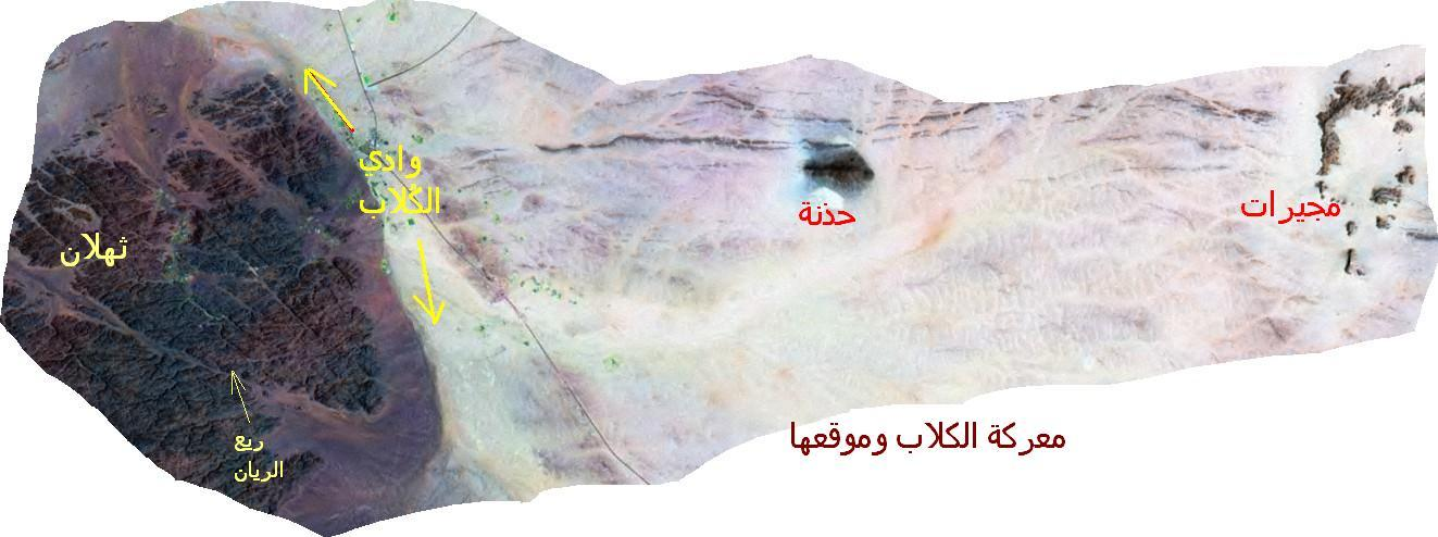 2006-07-07_183628
