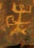 2007-07-08_202145.jpg