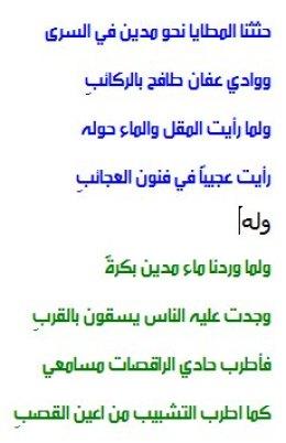 2008-01-30_164517.jpg