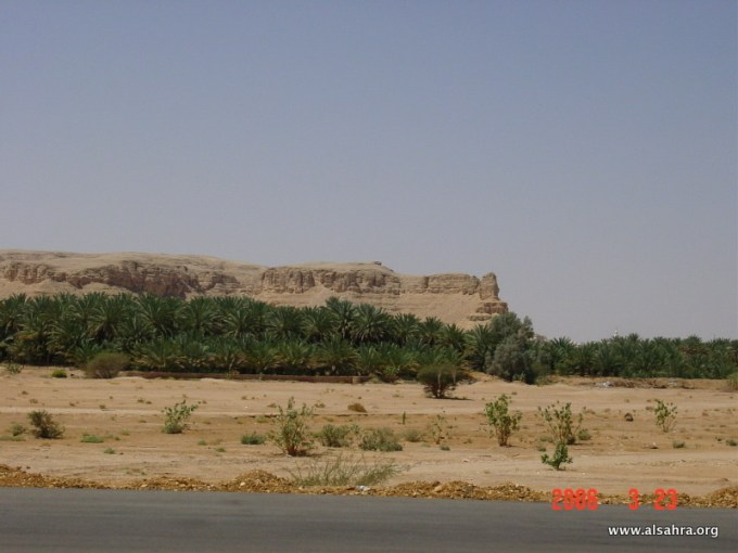SAHA HASAT MAR06 010