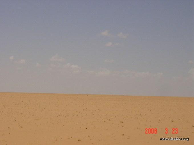 SAHA HASAT MAR06 018