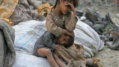 Photo of فكرة.. ضعوا الهدايا في جيوب ملابس الأطفال الفقراء حين تتصدقون بها..