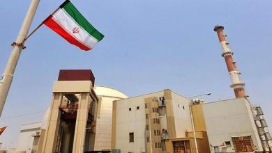 Photo of زلزال قوي يضرب #إيران بالقرب من محطة بو شهر النووية