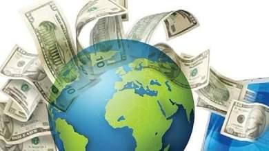 Photo of تحويلات مالية لشخصيات سياسية بـ6،5 مليار دولار إلى الخارج
