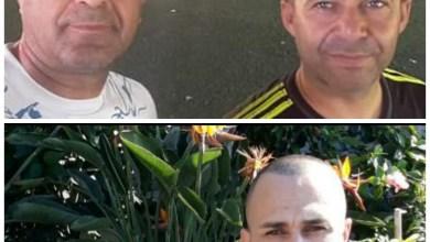Photo of ابناء بلدة السكسكية يحصلون على شهادة مدرب آسيوي في كرة القدم