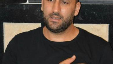 Photo of السكسكية:ذكرى أربعين فقيد الشباب أحمد محمد أسعد حيدر