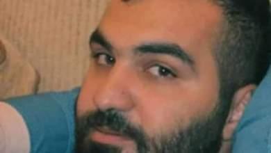 Photo of إرتقاء محمود حامد والتحاقه بالركب المبارك