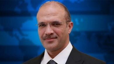 Photo of عاجل:مؤتمر صحفي لوزير الصحة سيعلن فيه عن اول حالة كورونا في لبنان