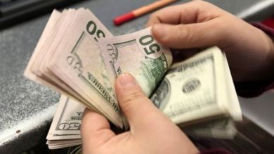 Photo of ما هو سعر الإقفال للدولار مقابل الليرة اللبنانية
