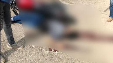 Photo of جديد جريمة بعقلين… الجاني بقبضة القوى الأمنية