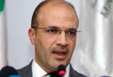 Photo of وزير الصحة يوجه النداء
