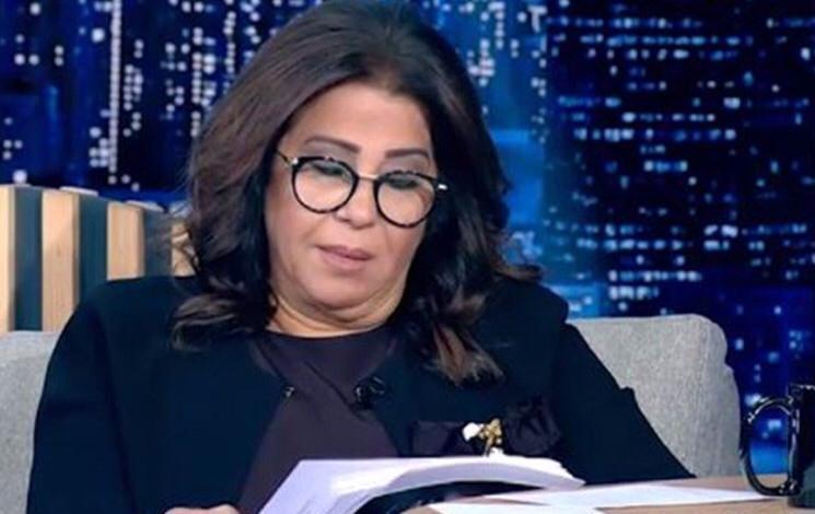 توقعات مدوية لليلى عبد اللطيف