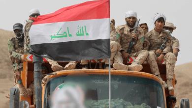 Photo of الحشد يقتطع جزءاً من رواتب افراده لإغاثة منكوبي بيروت