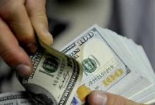 Photo of تراجع ملحوظ بسعر صرف الدولار