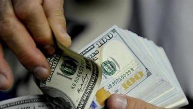 Photo of الدولار يقفل على ارتفاع مساء اليوم