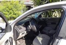 Photo of عاجل : إصابة مرافق أسامة حمدان بانفجار عبوة في سيارته قرب صيدا