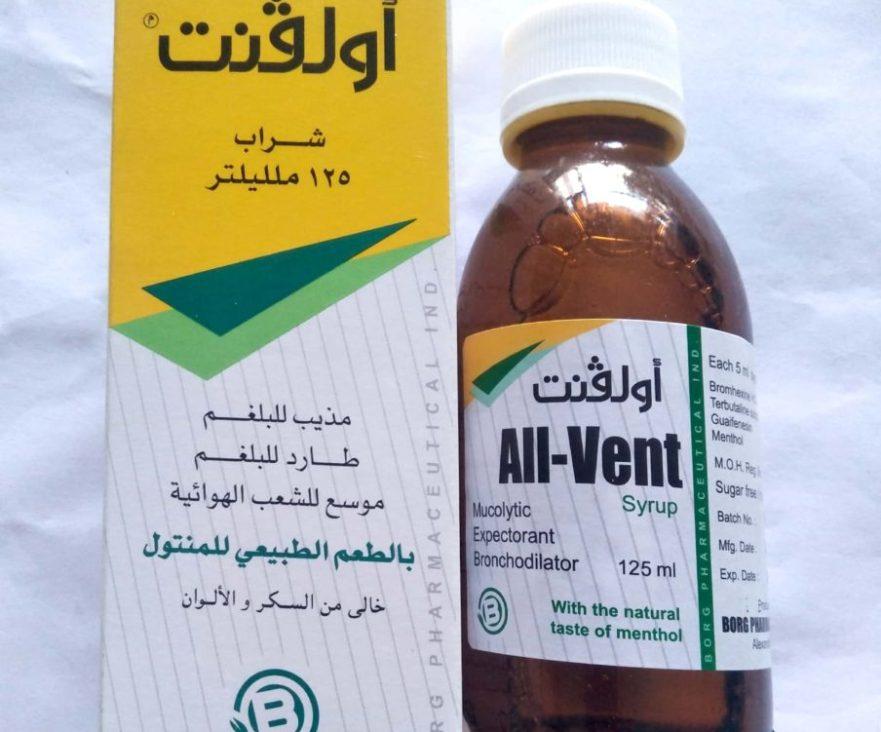أدوية البرد والإنفلونزا Archives Page 2 Of 3 دواء