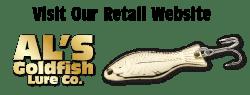 fishing_promo_logo