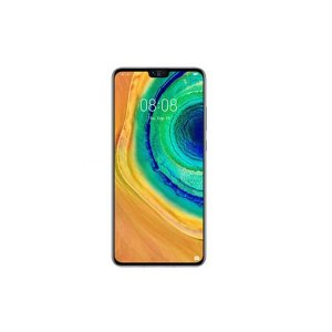 huawei mate 30 pro buy online in qatar
