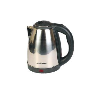 Hamilton Electric Kettle Buy in Doha Qatar