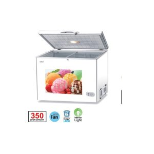 Chest Freezer buy online in Qatar