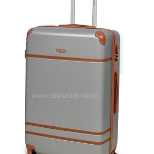 Unbreakable Luggage Bags and Travel Accessories in Qatar