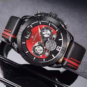 Buy Watch online in Qatar
