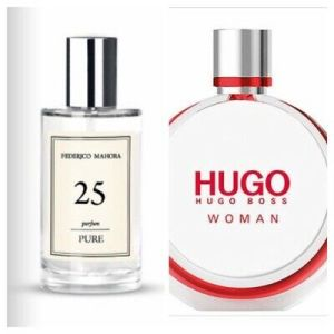 Hugo Boss - Hugo Woman