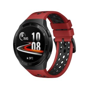 Huawei Watch GT2e – Lava Red