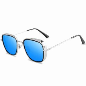 DZN Sunglass New Model This specialized lenses make any outdoor activity better! Fishing, golf even driving.