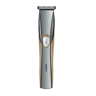 Hamilton Hair Trimmer HT-2247