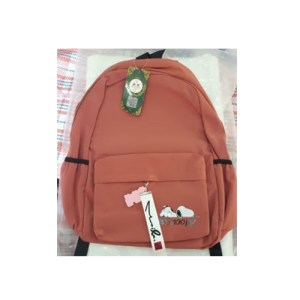 Low Price Good Quality back pack 802
