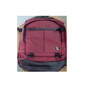 Lowest Price Backpack DR066