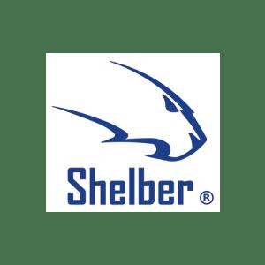 Shelber