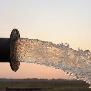 Pressure & Pumping