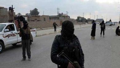 Photo of ديرالزور || داعش ينشط مجدداً في مناطق سيطرة قسد، وينفذ 4 عمليات اغتيال في يوم واحد